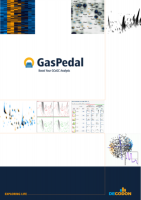 Download GasPedal Brochure
