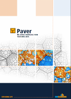 Download Paver Brochure